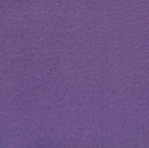 dark purple fleece