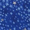 dark blue with stars